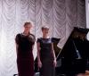 «Музыка-и-театр-–-живая-связь-искусств»-14.05.20199