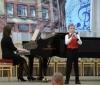 Областной фестиваль русской инструментальной музыки (2019)
