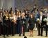 Отчетный концерт (14.05.2015)_00009