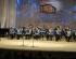 Отчетный концерт (14.05.2015)_00010