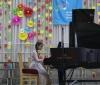 Отчетный концерт детской музыкальной школы (06.03.2019)