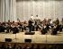 Отчётный концерт КОКМИ им. И.В.Казенина (15.05.2014)00002