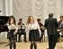 Отчётный концерт КОКМИ им. И.В.Казенина (15.05.2014)00005