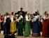 Отчётный концерт КОКМИ им. И.В.Казенина (15.05.2014)00007