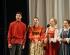 Отчётный концерт КОКМИ им. И.В.Казенина (15.05.2014)00008