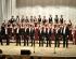 Отчётный концерт КОКМИ им. И.В.Казенина (15.05.2014)00009