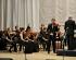 Отчётный концерт КОКМИ им. И.В.Казенина (15.05.2014)00010
