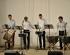 Отчётный концерт КОКМИ им. И.В.Казенина (15.05.2014)00011