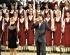 Отчётный концерт КОКМИ им. И.В.Казенина (15.05.2014)00013