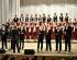 Отчётный концерт КОКМИ им. И.В.Казенина (15.05.2014)00014