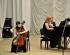 Отчётный концерт КОКМИ им. И.В.Казенина (15.05.2014)00016