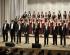 Отчётный концерт КОКМИ им. И.В.Казенина (15.05.2014)00019