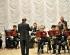 Отчётный концерт КОКМИ им. И.В.Казенина (15.05.2014)00020
