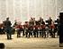 Отчётный концерт КОКМИ им. И.В.Казенина (15.05.2014)00021