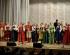 Отчётный концерт КОКМИ им. И.В.Казенина (15.05.2014)00022