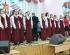 Открытый межрегиональный фестиваль, посвященный 100-летию создания Красной Армии (20.02.2018)