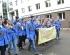 Парад российского студенчества (10.09.2016)_00005