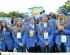Парад российского студенчества (10.09.2016)_00008