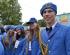 Парад российского студенчества (10.09.2016)_00009