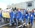 Парад российского студенчества (10.09.2016)_00014