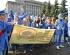 Парад российского студенчества (10.09.2016)_00015