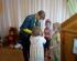 Поездка в детский дом (14.03.2010)