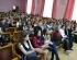 Посвящение в студенты (47)