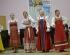 Проект международного обмена Россия-Германия (18.09.2015)_00001