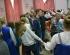 Проект международного обмена Россия-Германия (18.09.2015)_00013