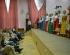 Проект международного обмена Россия-Германия (18.09.2015)_00016