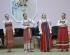 Проект международного обмена Россия-Германия (18.09.2015)_00017