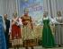Проект международного обмена Россия-Германия (18.09.2015)_00019