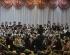 «Россия – Австрия музыка без границ» (101)