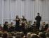 «Россия – Австрия музыка без границ» (105)