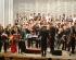 «Россия – Австрия музыка без границ» (107)
