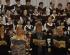 «Россия – Австрия музыка без границ» (112)