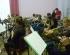«Россия – Австрия музыка без границ» (114)
