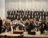 «Россия – Австрия музыка без границ» (120)