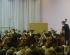 «Россия – Австрия музыка без границ» (121)