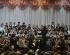 «Россия – Австрия музыка без границ» (126)