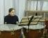 «Россия – Австрия музыка без границ» (129)