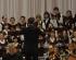 «Россия – Австрия музыка без границ» (131)