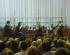 «Россия – Австрия музыка без границ» (139)
