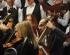 «Россия – Австрия музыка без границ» (140)
