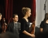 «Россия – Австрия музыка без границ» (142)