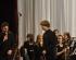 «Россия – Австрия музыка без границ» (145)