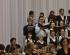«Россия – Австрия музыка без границ» (147)