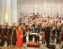 «Россия – Австрия музыка без границ» (148)