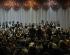 «Россия – Австрия музыка без границ» (155)
