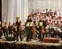 «Россия – Австрия музыка без границ» (157)